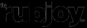 rubjoy logo