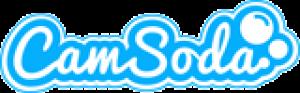 camsoda-logo-160x50