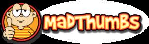 madthumbs_logo